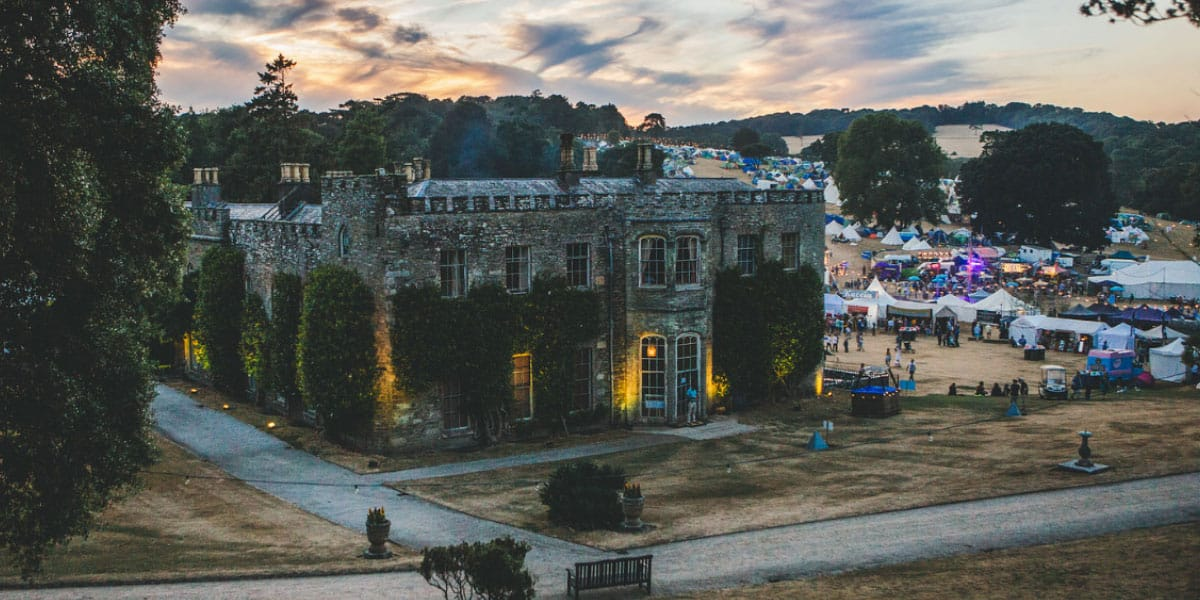 port-eliot-festival-top-ten-summer-festivals-cornwall-the-greenbank
