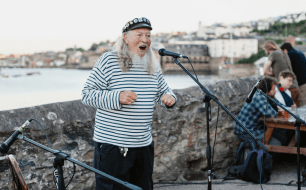 sea-shanty-festival-falmouth-cornwall-whats-on-2018