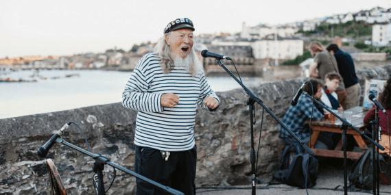 sea-shanty-festival-falmouth-cornwall-whats-on-2018