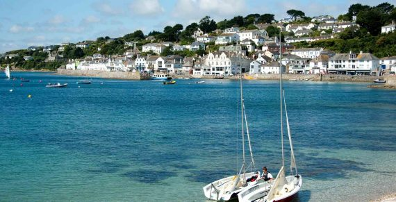 st-mawes-beach-favourite-coastlines-around-falmouth