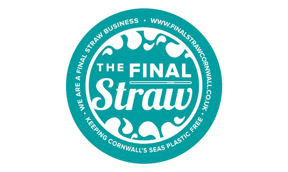 the-final-straw-campaign-falmouth-uk-cornwall