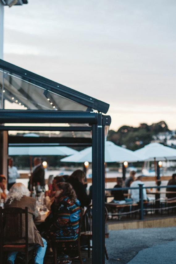 the-working-boat-pub-local-food-cornish