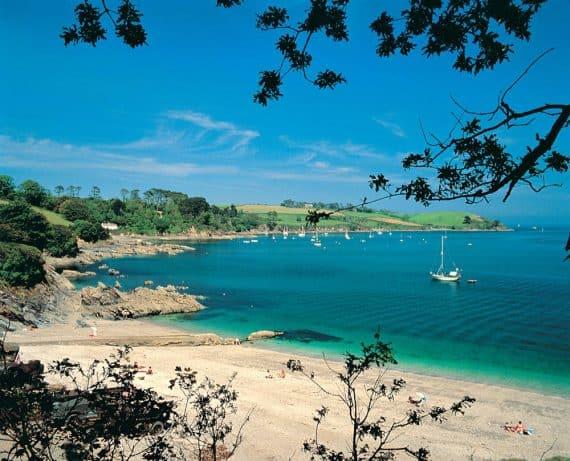 trebah-garden-beach-favourite-coastlines-falmouth-cornwall