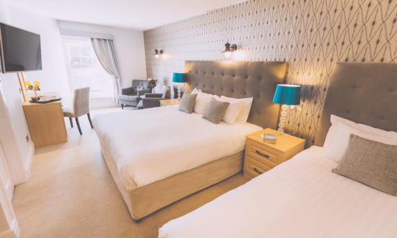 triple-room-greenbank-hotel-comfort-meets-style