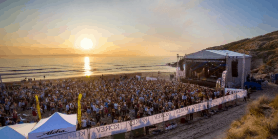 tunes-in-the-dunes-2018-summer-festival-event