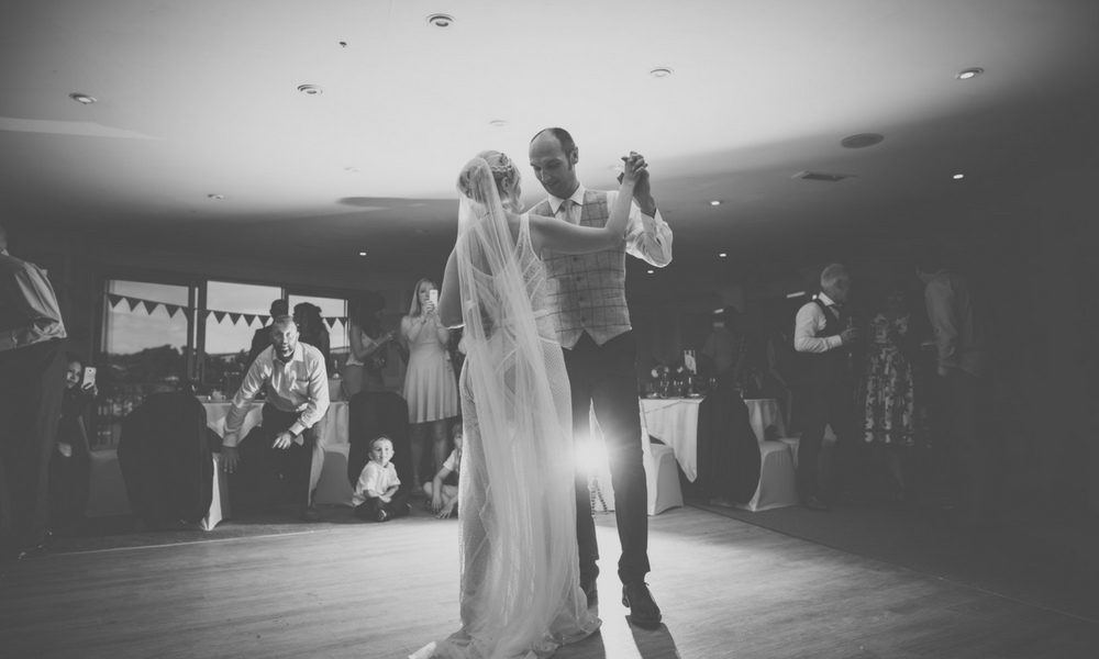 weddings-at-the-greenbank-hotel-cornwall