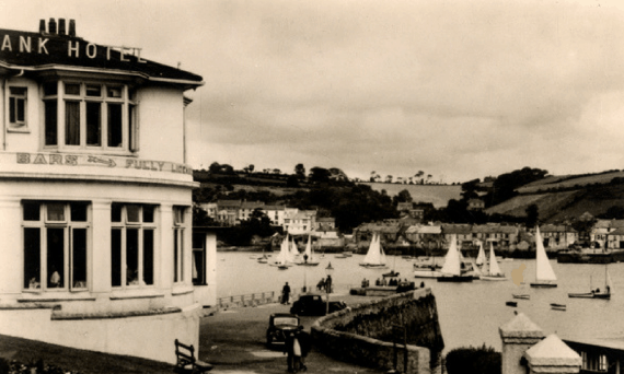 history-of-the-greenbank-hotel-cornwall-historic-images-photography