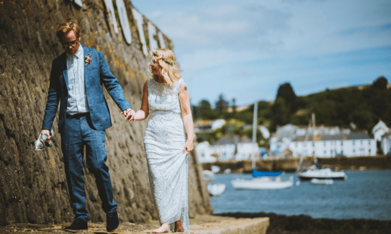weddings-at-the-greenbank-hotel-cornwall