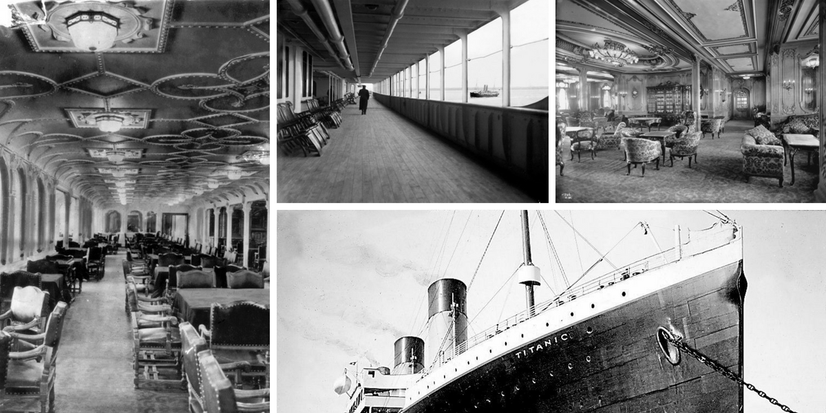 titanic-on-board-deck-sail-immersive-event-falmouth-greenbank-hotel