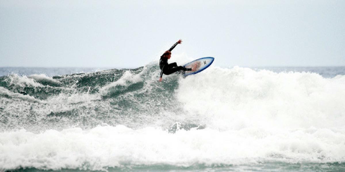 surfer-dad-photographs-blog-greenbank-hotel-sunset-surf