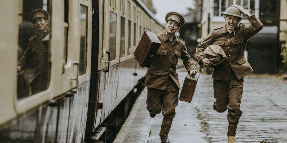 the-trench-bodmin-immersive-theatre-event-whats-on-in-cornwall-july-2018