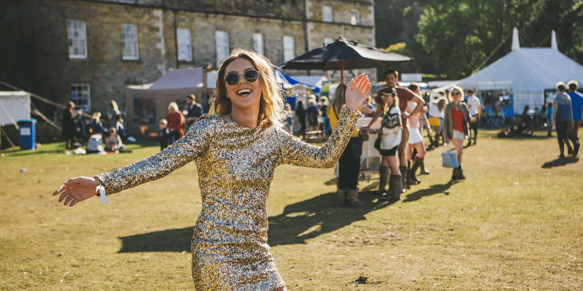port-eliot-festival-2018-july-whats-on-cornwall-greenbank-hotel