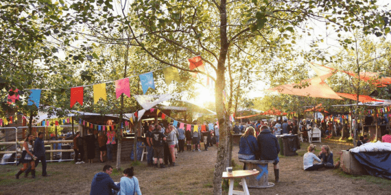 leopallooza-festival-cornwall-2018-whats-on-in-july-greenbank-hotel