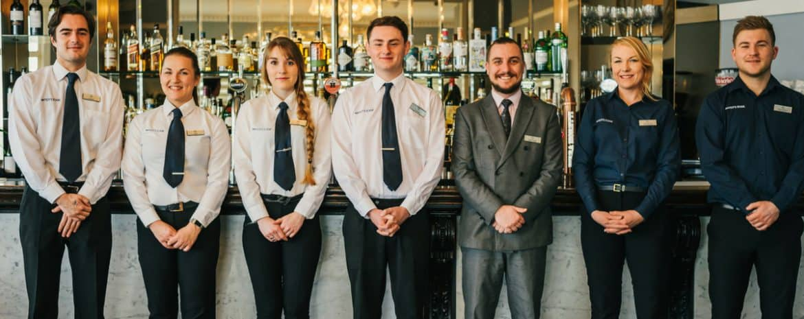 bar-team-at-the-greenbank-hotel-falmouth