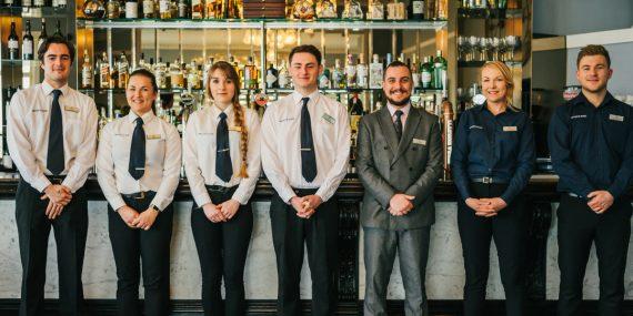 bar-team-at-the-greenbank-hotel-falmouth