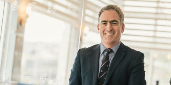 ben-young-managing-director-greenbank-hotel-falmouth-alverton-hotel-truro