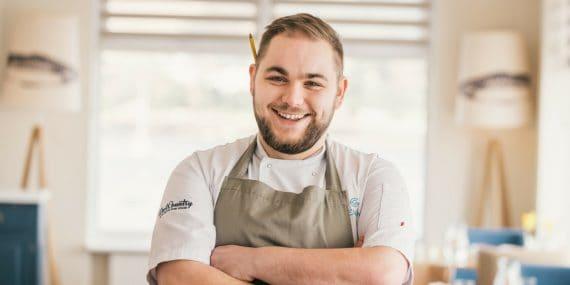 bobby-southworth-head-chef-greenbank-hotel-falmouth-cornwall