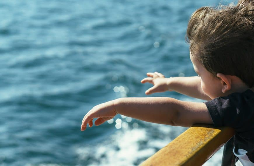 children-stay-free-this-summer-greenbank-hotel-falmouth-cornwall-england-family-friendly-hotel