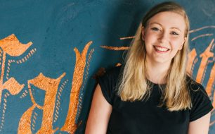 emma-cowley-guest-relations-manager-greenbank-hotel