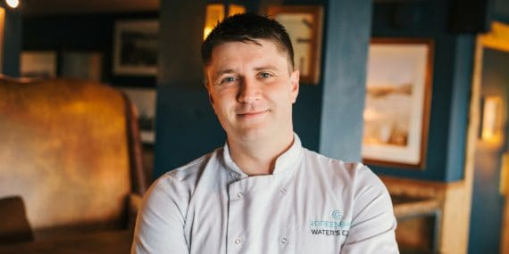 liam-humberstone-head-chef-the-working-boat-pub