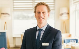 matt-garland-food-and-beverage-manager-greenbank-hotel-falmouth