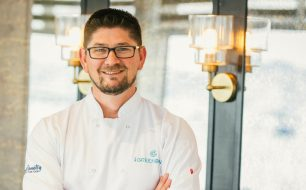 nick-hodges-executive-chef-falmouth-greenbank-hotel-alverton-hotel-truro