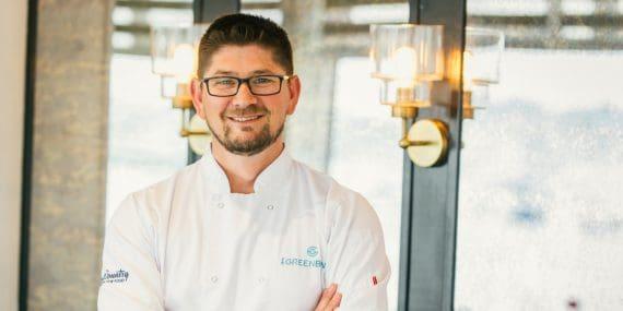 nick-hodges-executive-chef-falmouth-greenbank-hotel-alverton-hotel-truro