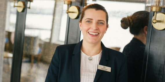 sophie-colston-hotel-manager-falmouth-greenbank-hotel-cornwall