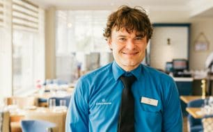 tom-head-porter-greenbank-hotel-falmouth-cornwall