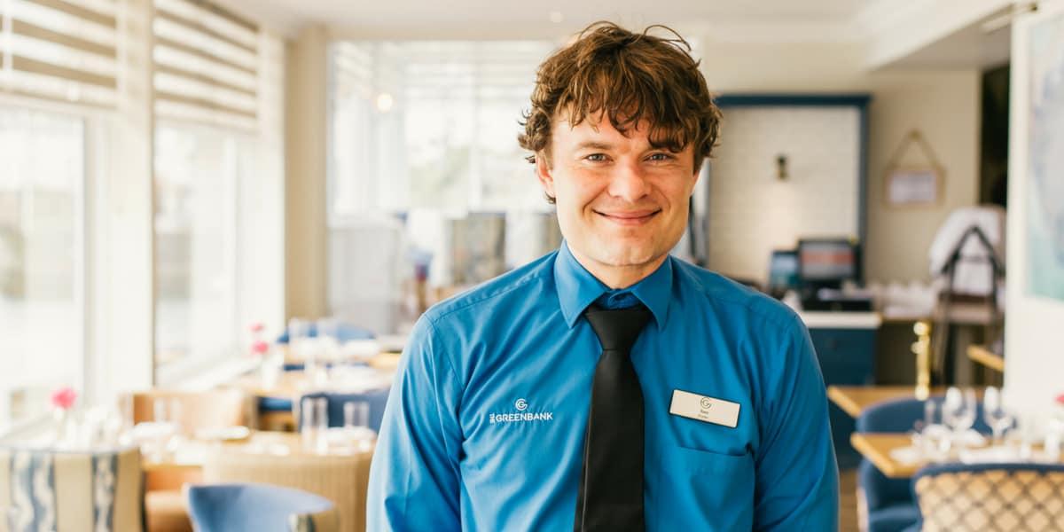 tom-head-porter-greenbank-hotel-falmouth-cornwall