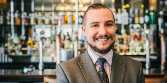 yohann-thuiller-operations-manager-falmouth-greenbank-hotel