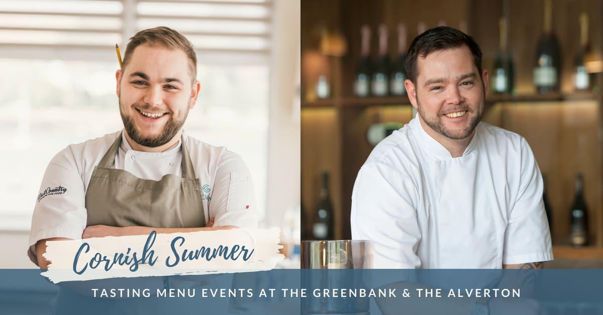 cornish-summer-tasting-menu-greenbank-hotel-falmouth-alverton-manor-hotel-truro