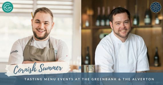 cornish-summer-tasting-menu-greenbank-hotel-falmouth-alverton-manor-hotel-truro