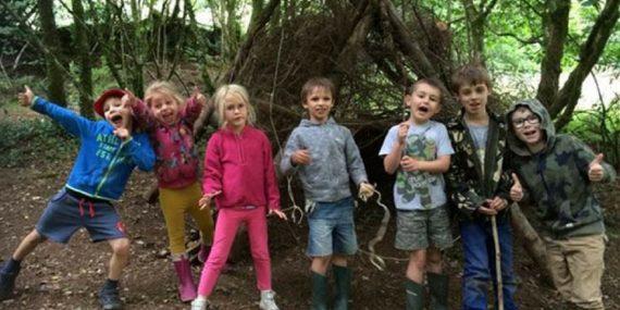 summer-holidays-kids-children-activities-things-to-do-greenbank-hotel