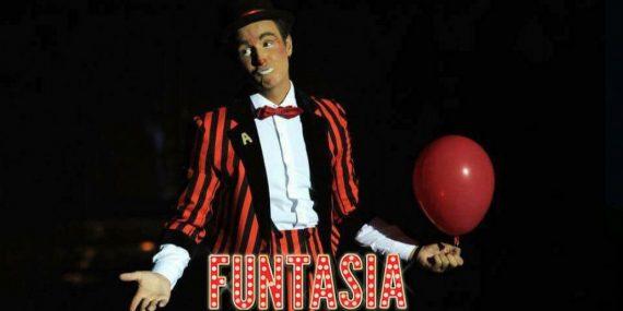 summer-holidays-kids-children-activities-things-to-do-greenbank-hotel-fantasia-circus
