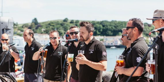 falmouth-week-at-the-working-boat-falmouth-cornwall-uk-events-summer-evenings-coastal