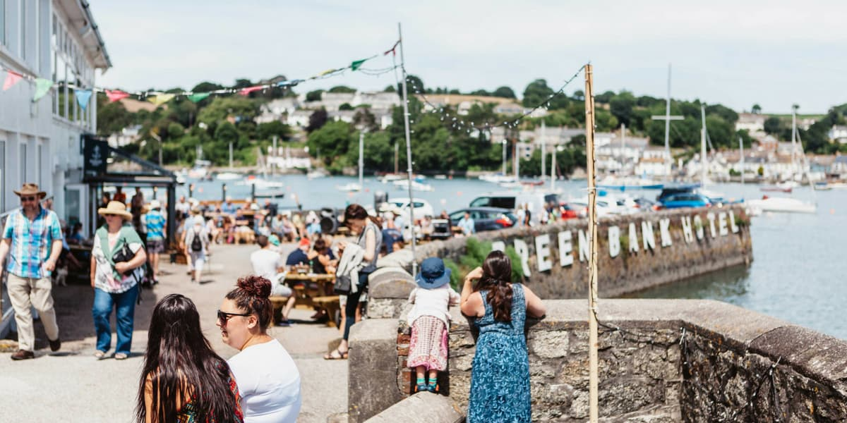 falmouth-week-at-the-working-boat-falmouth-cornwall-uk-events-summer-evenings-coastal