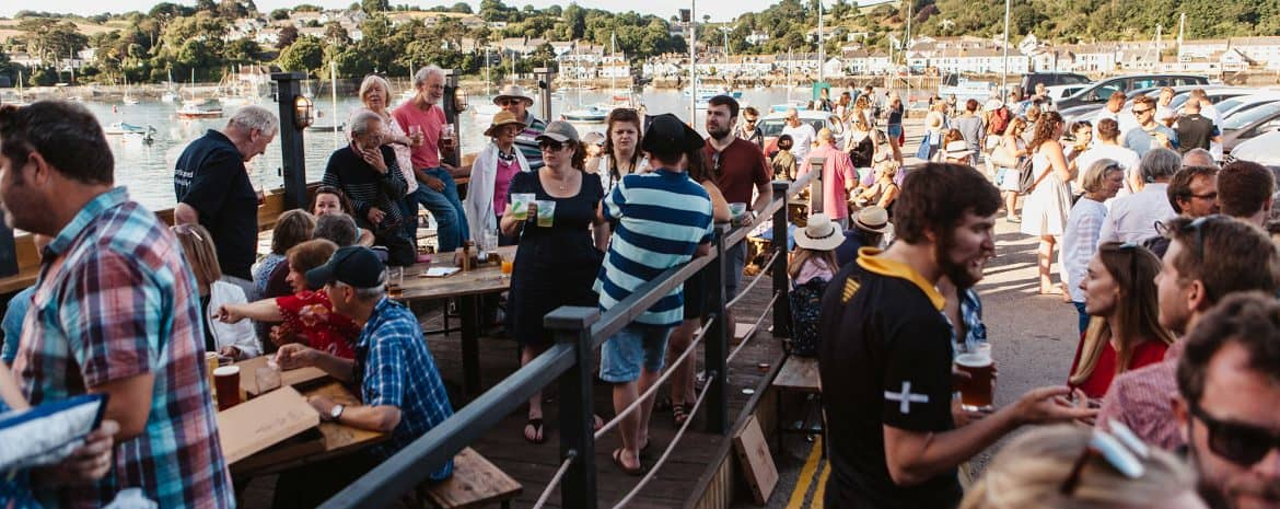 falmouth-week-2018-cornwall-events-the-working-boat-pub-falmouth