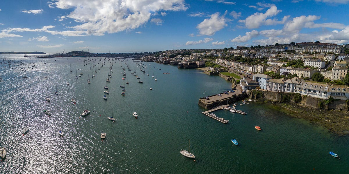 falmouth-week-harbour-view-the-greenbank-hotel-cornwall