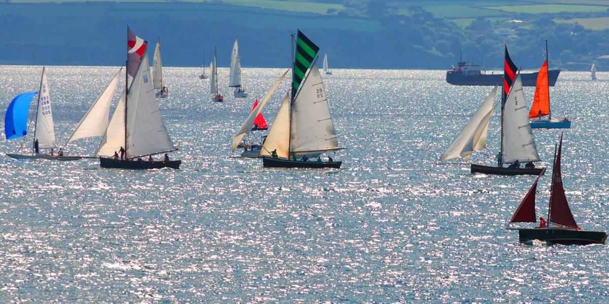 falmouth-week-sailing-regatta-the-greenbank-hotel-cornwall