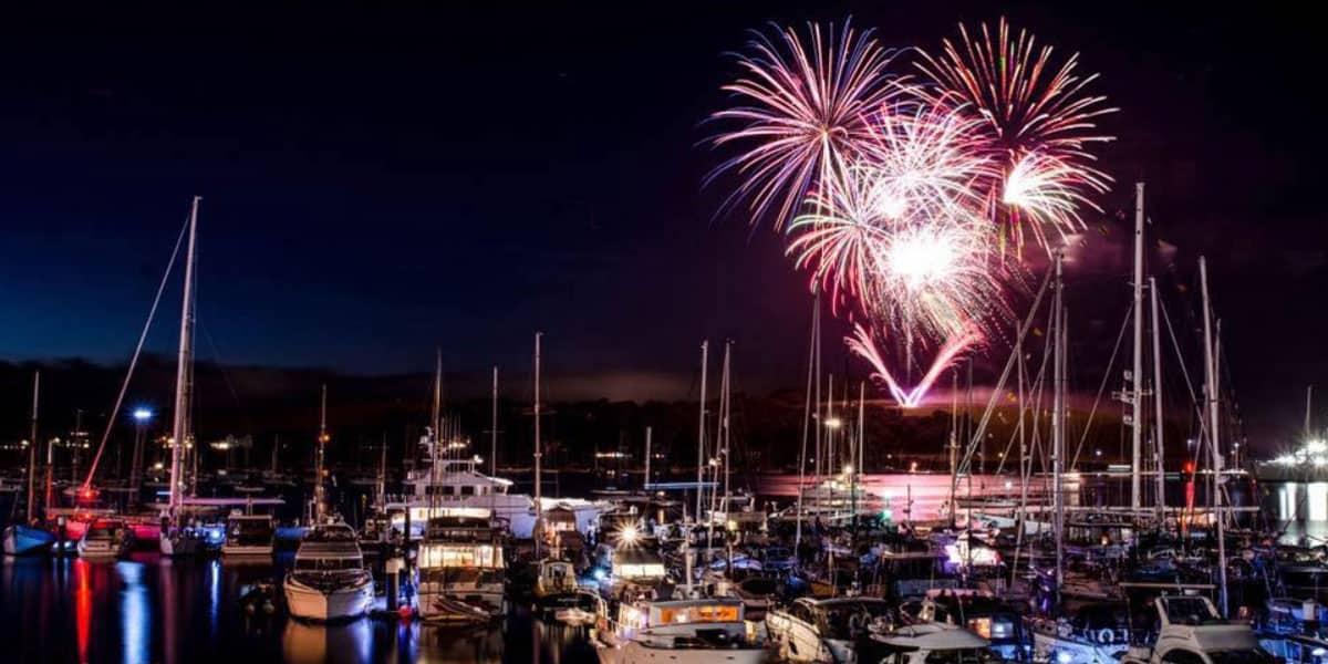 falmouth-week-the-greenbank-hotel-fireworks-cornwall