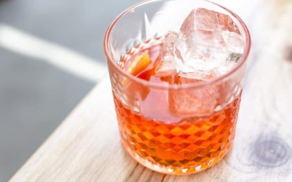 july-cocktails-greenbank-hotel-waters-edge-bar-cocktail-bar-falmouth-cornwall