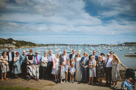 rachel-chris-wedding-at-the-greenbank-hotel-intimate-weddings-sundeck