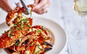 cornish-chilli-crab-jack-steins-recipe-greenbank-hotel-food