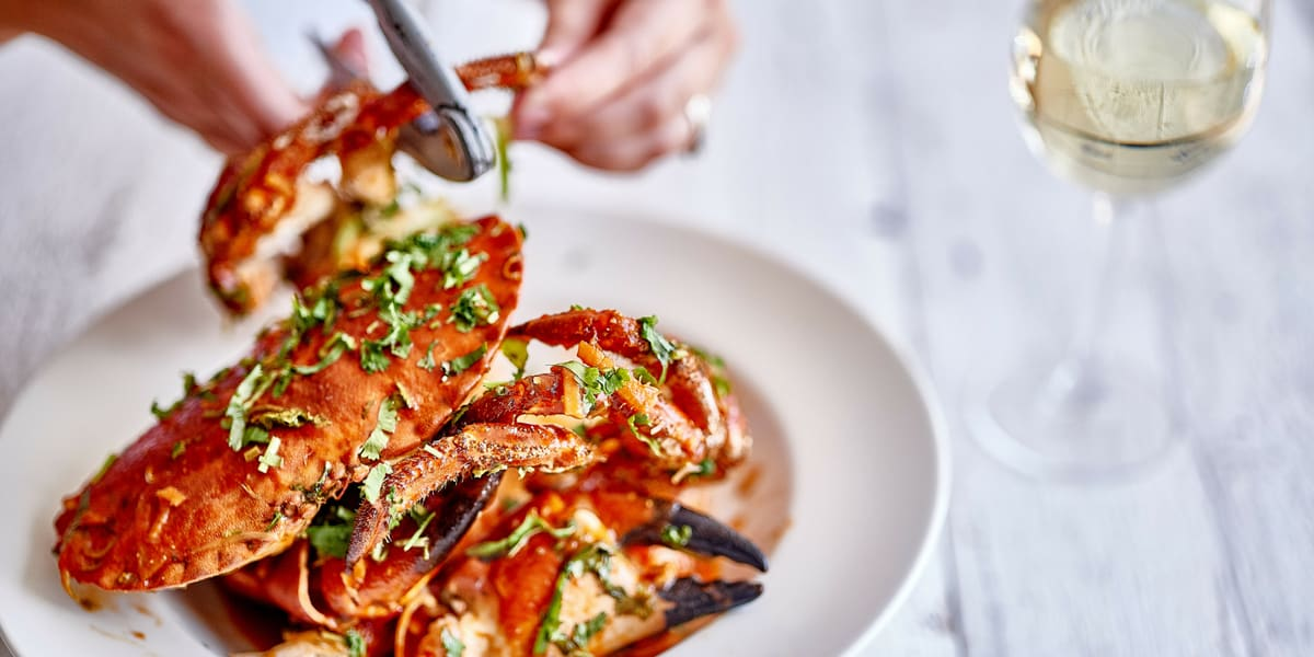 cornish-chilli-crab-jack-steins-recipe-greenbank-hotel-food