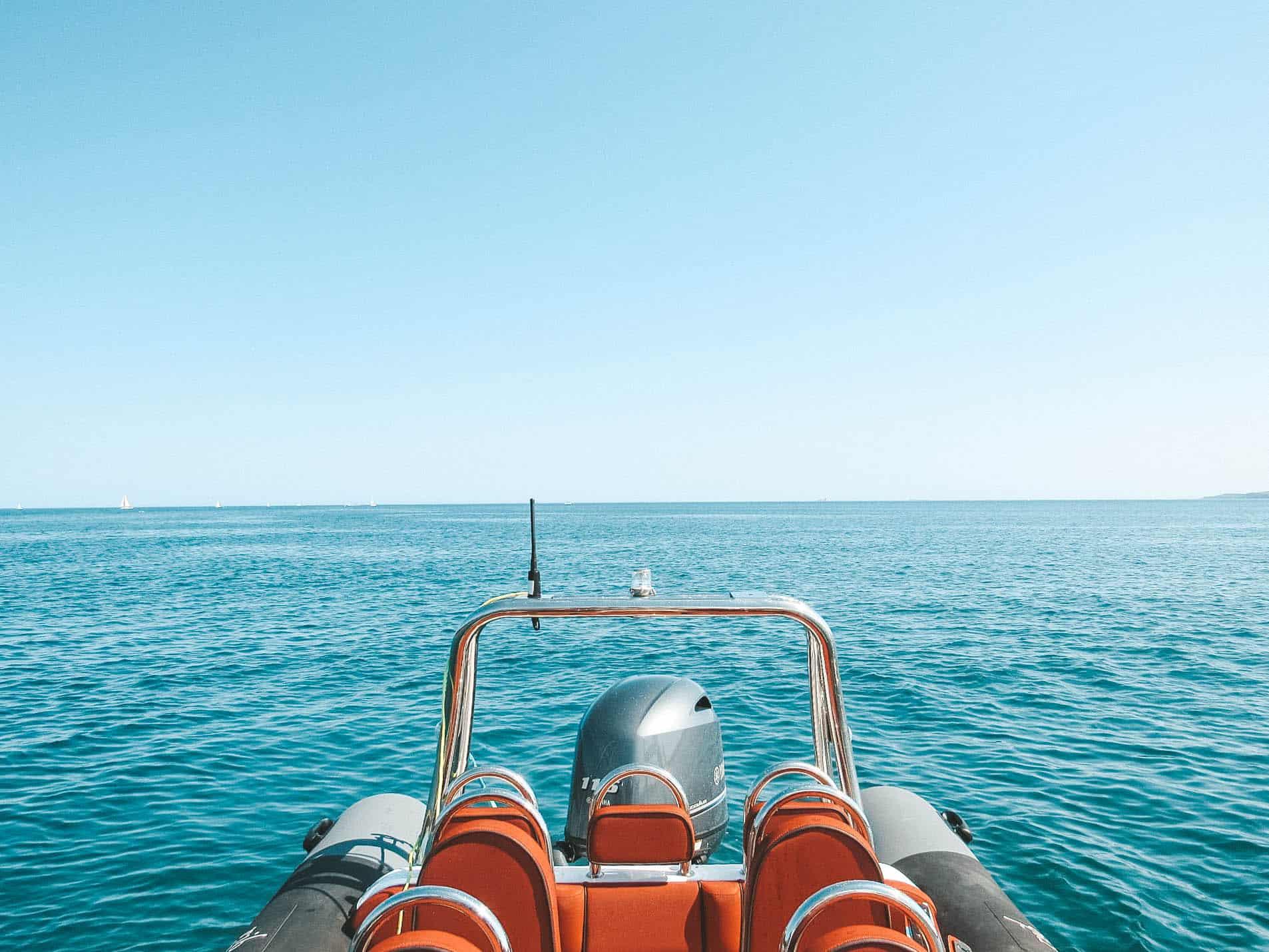 falmouth-rib-charters-greenbank-hotel-cornwall-adventures