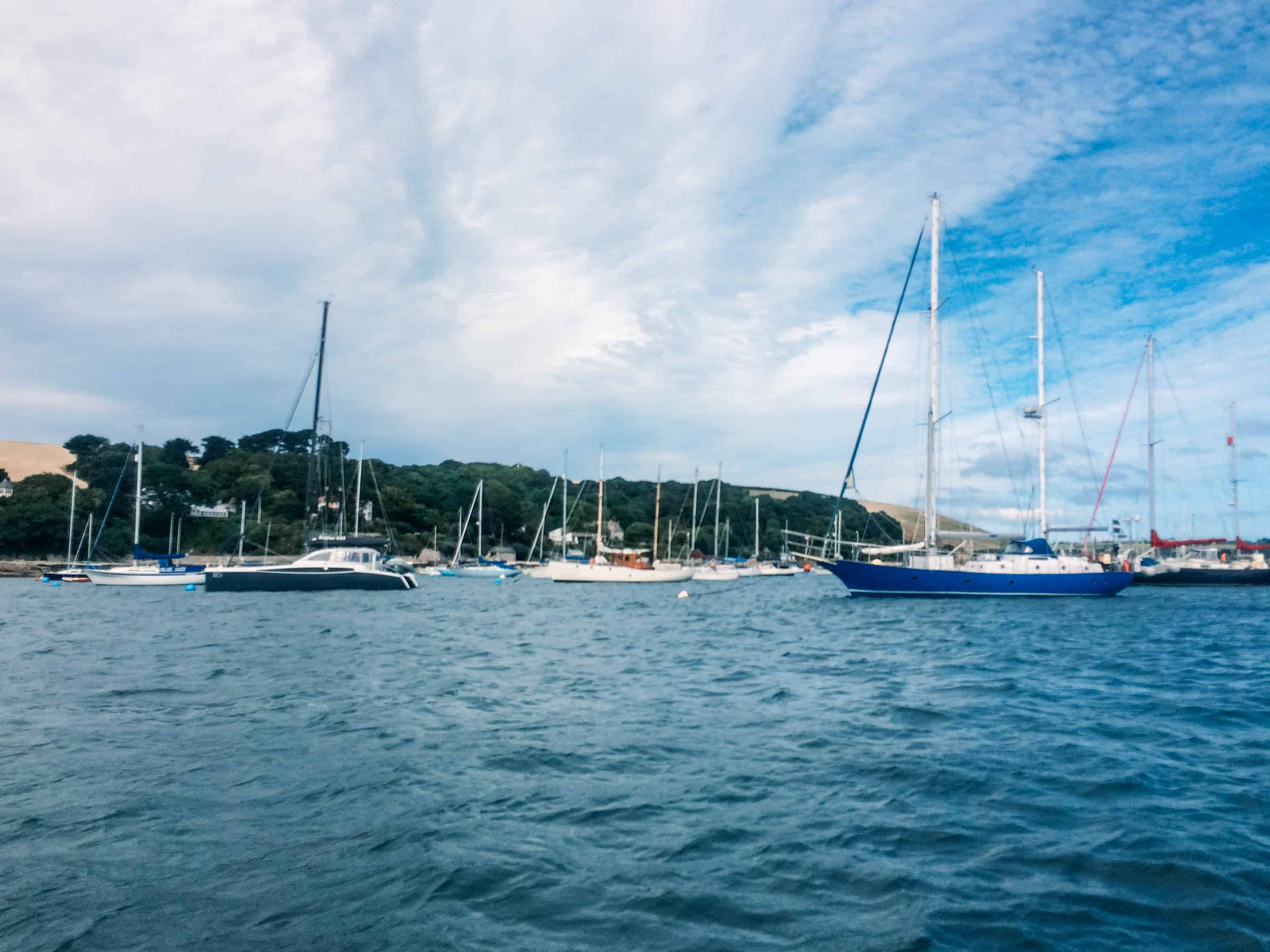 falmouth-rib-charters-greenbank-hotel-cornwall-adventures-boating