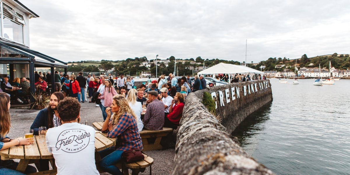 falmouth-week-events-at-the-working-boat-whats-on-cornwall