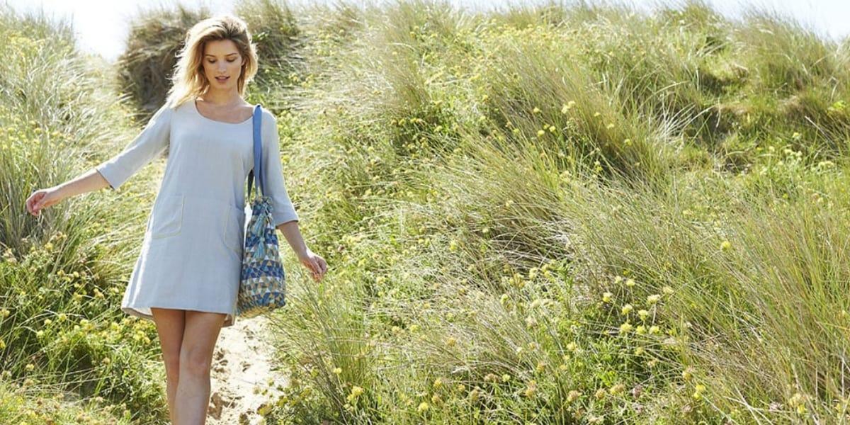nomads-clothing-organic-ethical-clothingbrand-organicmonth