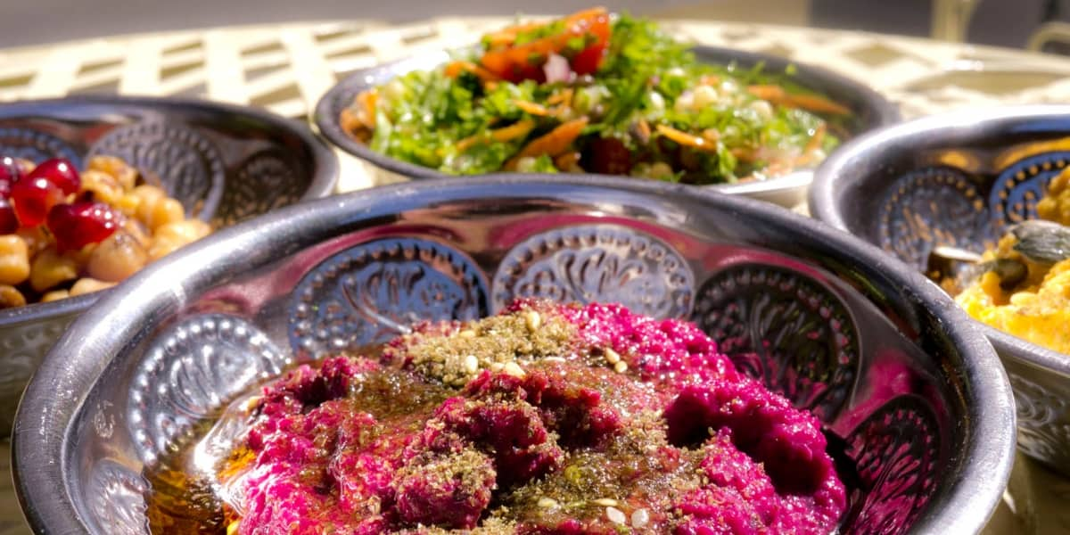 pea-souk-vegetarian-dishes-organic-foods-cafe-restaurant-falmouth-cornwall